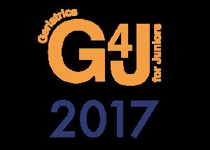 g4j17-teaser