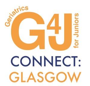G4JConnect-Glasgow