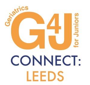 G4JConnect-Leeds