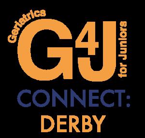 G4JConnect-Derby