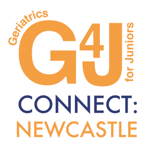 G4JConnect-Newcastle
