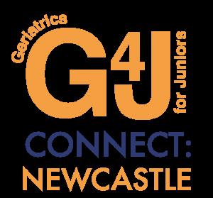 G4JConnect-Newcastle
