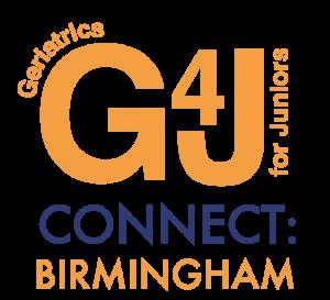 G4JConnect-Birmingham