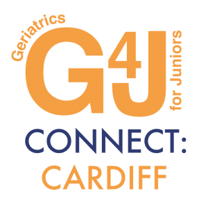 G4JConnect-Cardiff