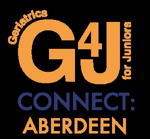 G4JConnect-Aberdeen