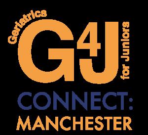 G4JConnect-Manchester
