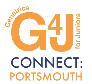g4jconnect-portsmouth